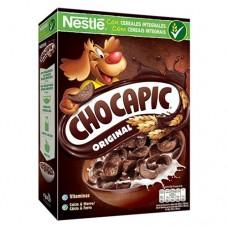 Chocopic